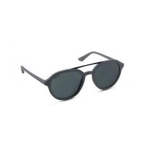 Titan SDS042GR3 Gray Sheet Sunglasses