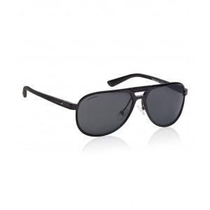 Fastrack MA035BK1A Sheet Sunglasses