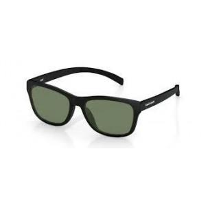 Fastrack P379GR4P Black Sheet Sunglasses