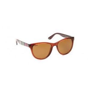 Titan Dash SDS030 DA 47/15/125 Brown Sheet Sunglasses