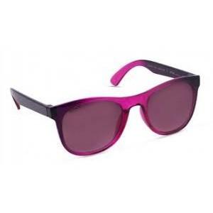 Titan Dash SDS043 RD5 48/20/128 Purple Sheet Sunglasses