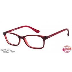 Vogue VO-5053 51 2636