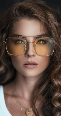 Bhargava Opticians for your new look