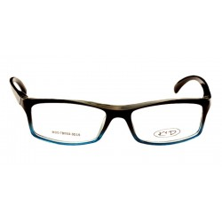K&D TB0033D15 BLUE FRAME FOR KIDS